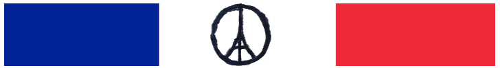 Stand with France