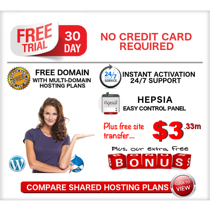 value web hosting