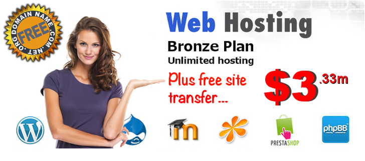 duty free hosting